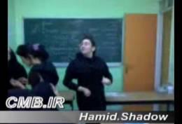 نتیجه تصویری برای دانلود کلیپ ایرانی خفن